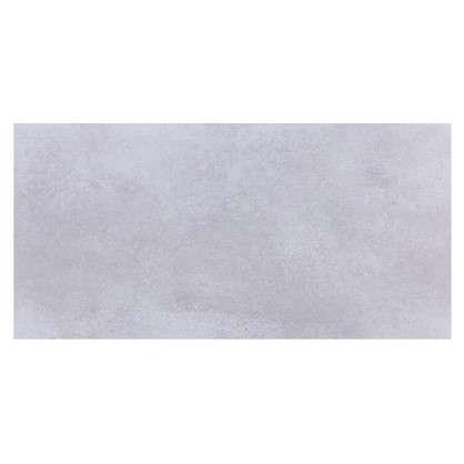 Керамогранит Squares 29.7х59.8 см 1.6 м2 цвет серый цена