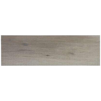 Керамогранит Stockholm 18.5x59.8 см 0.99 м2 цвет бежевый цена
