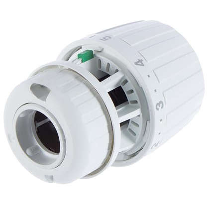 Клапан для радиатора запорный Данфосс цена