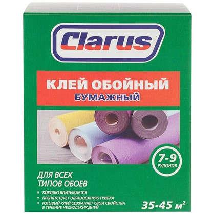 Клей для бумажных обоев 7-9 рулонов цена
