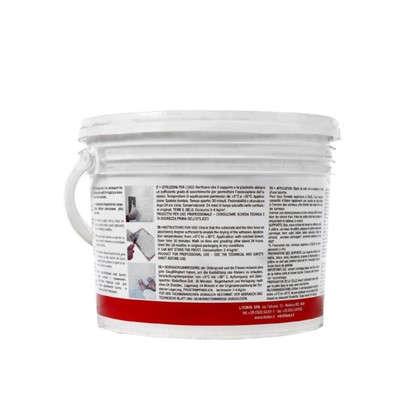 Клей для плитки готовый Litokol Litoacril Fix 5 кг
