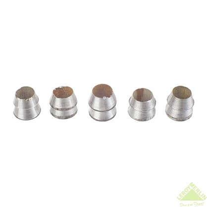 Клинья для молотка кольцевые 3 шт. цена