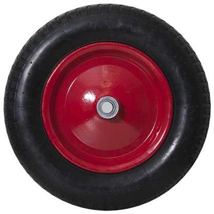 Колесо для тачки WB6418-8S