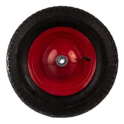 Колесо для тачки WB6418M
