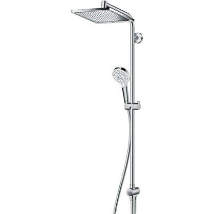 Комплект для душа Hansgrohe Showerpipe цена