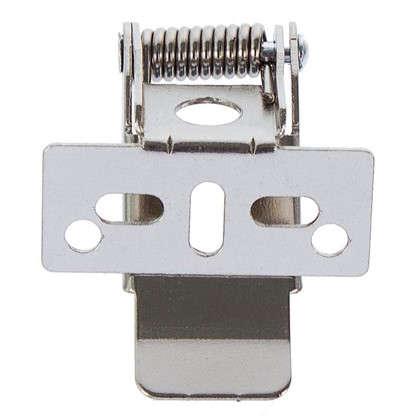 Комплект для крепления светодиодной панели в гипсокартоне