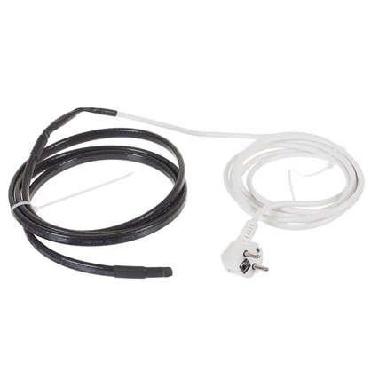 Комплект для обогрева xLayder Pipe EHL-30CR-2 L