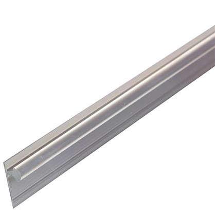 Комплект фурнитуры для раздвижных дверей Gamma 1800 мм для 2 дверей цена