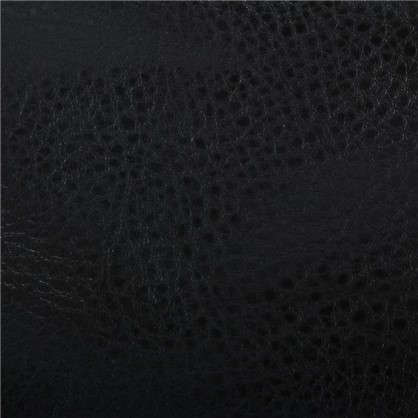 Комплект обивки для дверей цвет черный цена