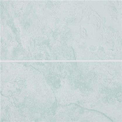 Комплект панелей ПВХ Artens Камея зеленый 1.2 м2 4 шт. цена