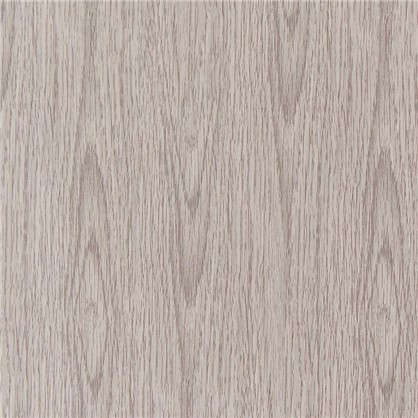 Комплект панелей ПВХ Artens серый дуб 1.2 м2 4 шт. цена