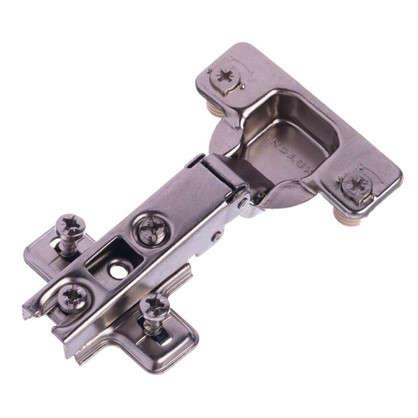 Комплект петель с подъемно-откидным механизмом Indaux цена