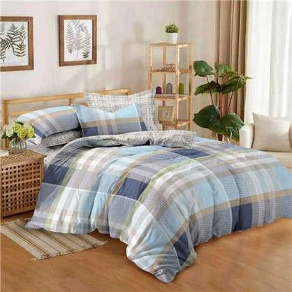 Комплект постельного белья двуспальный GLEN цена
