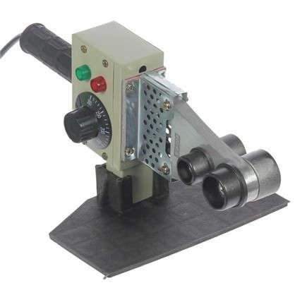 Комплект сварочного оборудования 20-32 мм 500 Вт цена
