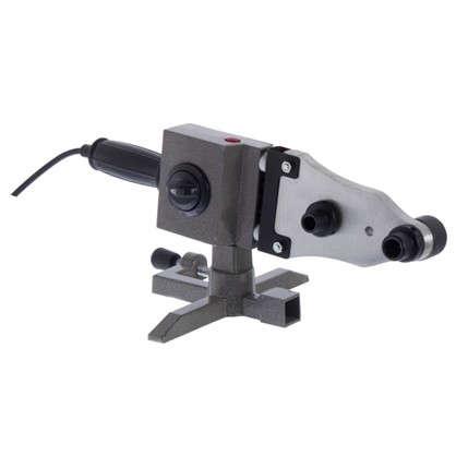Комплект сварочного оборудования Valtec ER-04 20-40 мм 1500 Вт цена