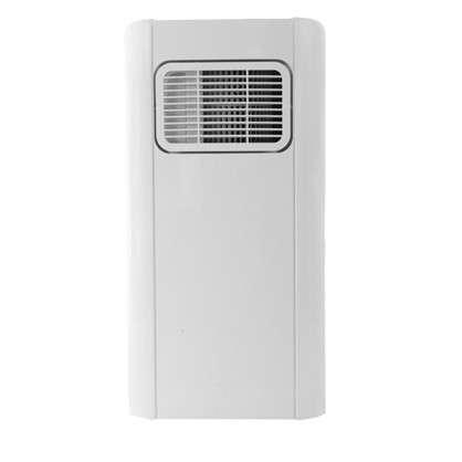Кондиционер мобильный 5K BTU охлаждение