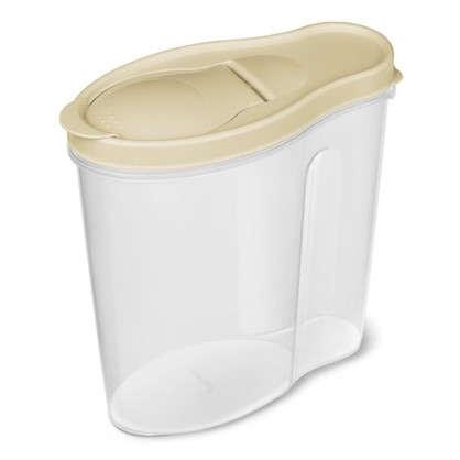 Контейнер для сыпучих продуктов 2.1 л