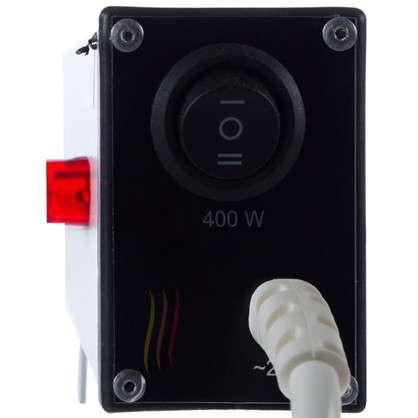 Конвектор MF150WR правый цвет белый