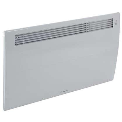 Конвектор с цифровым термостатом Thermor Soprano Sense 2000 Вт цена