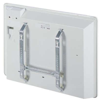 Конвектор с электронным термостатом NFC4W05 500 Вт