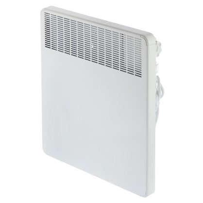 Конвектор с механическим термостатом Celcia 500 Вт цена
