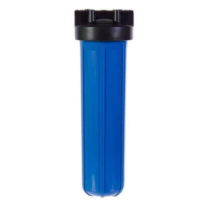 Корпус BB20 холодное водоснабжение цена