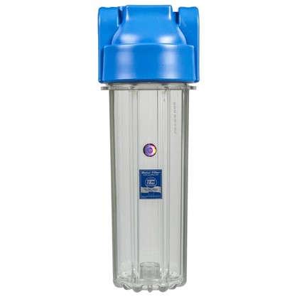Корпус фильтра Aquafilter 10 SL для холодной воды 10 бар цена