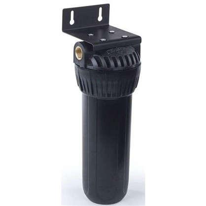 Корпус Гейзер SL10 для горячей воды 1/2 дюйма цена