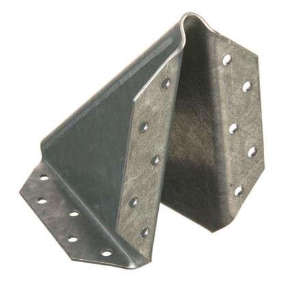 Косынка упорная 130х130х10х2 мм сталь цена