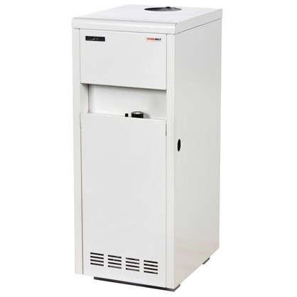 Газовый котел Thermomax ОКС 1К 16 кВт