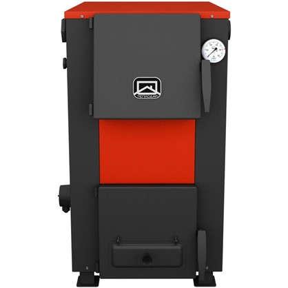 Котел твердотопливный Куппер 20 кВт цена