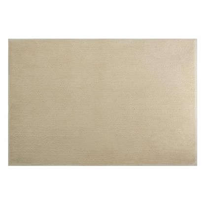 Коврик Lux Cotton Mats хлопок 50x80 см