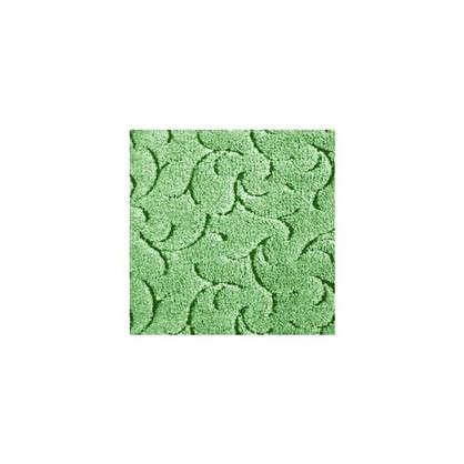 Ковролин Альпы 619 войлок 3.5 м цвет зелёный цена