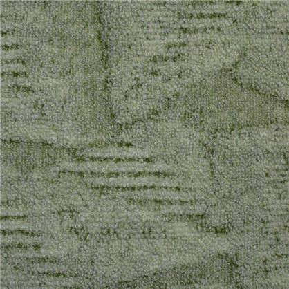 Ковролин Калинка Стар 20 войлок 4 м цвет зелёный цена