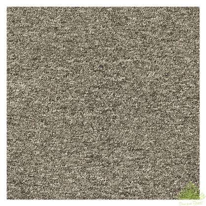 Ковролин Калинка Юпитер 97 прорезиненный компаунд 4 м цвет серый