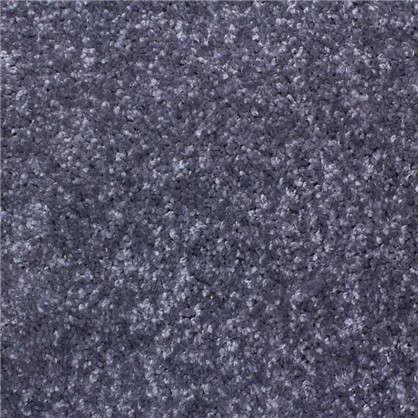 Ковролин Трезор 90 войлок 4 м цвет серый цена