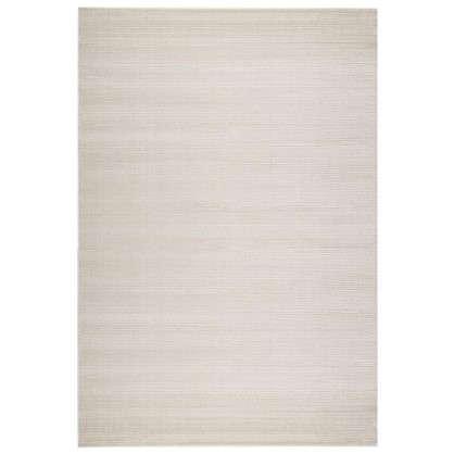 Ковер Relief 40101/060 1.6х2.3 м полипропилен цена