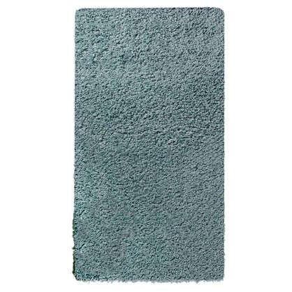 Ковер Topaz 1K 1.2x1.7 м полипропилен цена