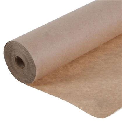 Крафтовая бумага 0.84*20 м цена