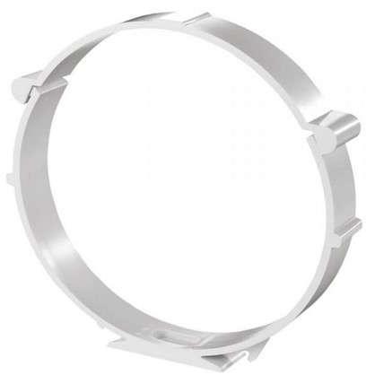 Крепление для круглых каналов D100 мм