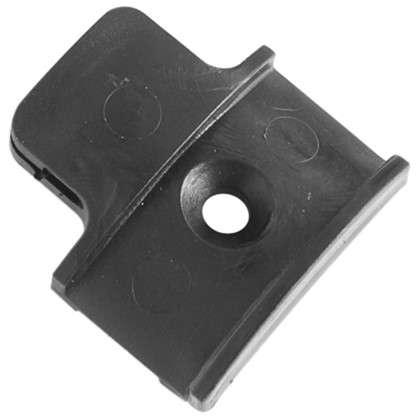 Крепление для рулонной сетки в комплекте 5 шт. цена