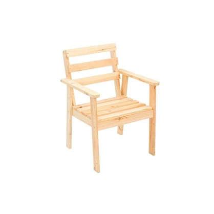 Кресло Грета цена