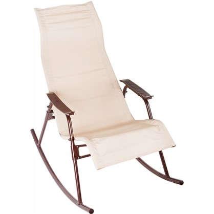 Кресло-качалка Нарочь