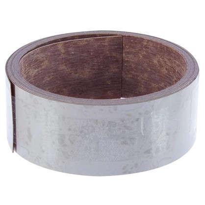 Кромка №905 без клея для плинтуса 305х3.2 см цвет камень цена