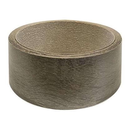 Кромка Бэлфаст с клеем для столешницы 240х4.5 см цена
