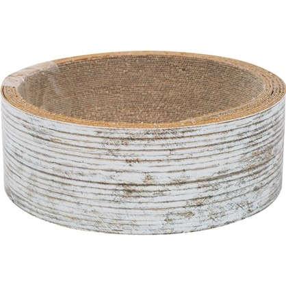 Кромка Брут для столешницы 240х4.4 см цена