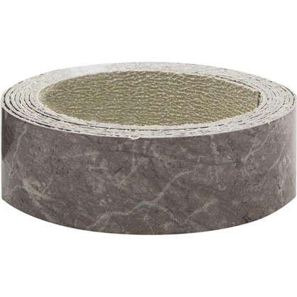 Кромка для столешницы Рашчер 300х4.3 см цена