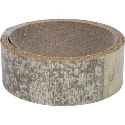 Кромка Паудер для столешницы 240х4.4 см цена