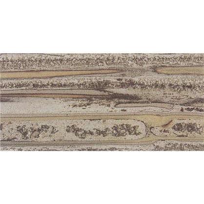 Кромочный пластик для столешницы без клея 2042м Бамбук 3.2х305 см цена