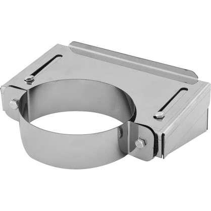 Кронштейн раздвижной №1 430/1.0 мм D150 мм цена